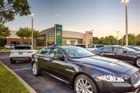 closest range rover dealership 17 best ideas about land rover dealership on