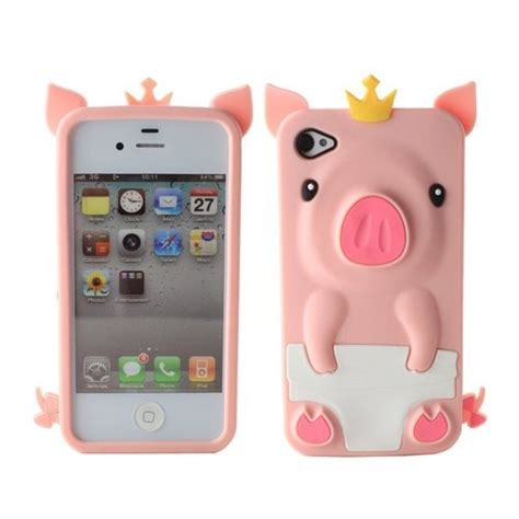 Hello 3d Soft For Iphone 5 Light Pink Free Stiker Antirad 34 best images about ebay silicone phone cases on hello and