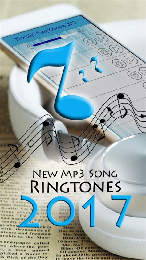 download mp3 song i feel u new mp3 song ringtones android apps on google play