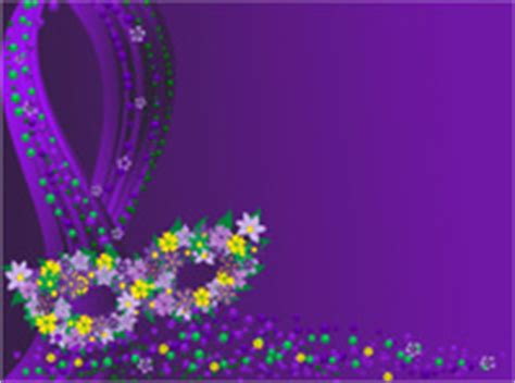 Mardi Gras Background Stock Photos Freeimages Com Mardi Gras Powerpoint Template