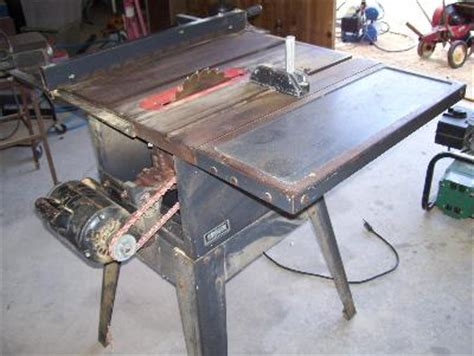 David Ray S Website Wood Working Tools Saws Etc