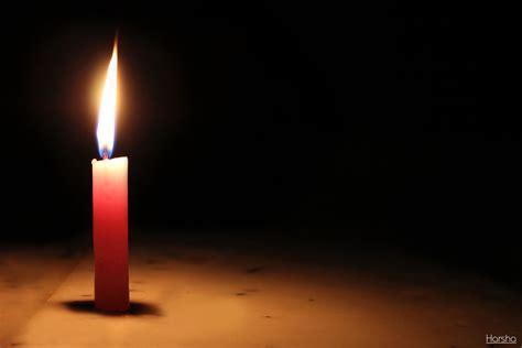 candle light by hari4u2 on deviantart
