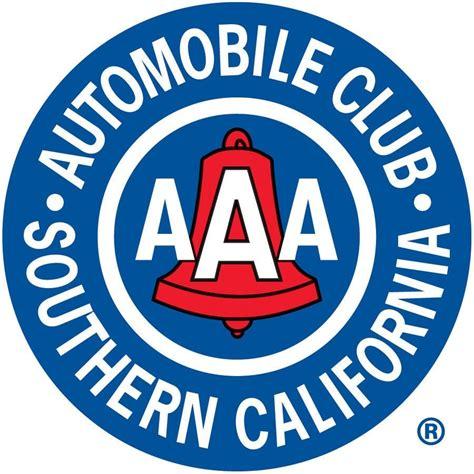aaa logo yelp