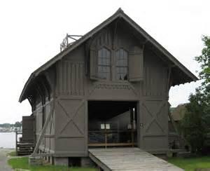 1000 images about boat sheds on sheds barn