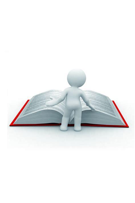 of the person books leadership jarrod jones