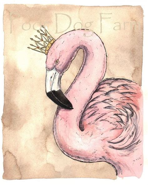 crown wallpaper flamingo 143 best images about flamingos pink on pinterest
