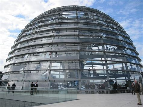 reichstag cupola the best 28 images of reichstag cupola file reichstag