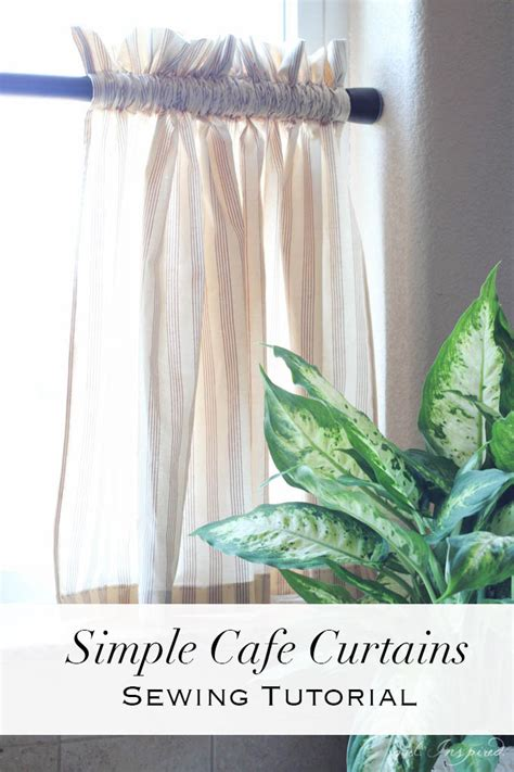 curtain sewing tutorial tutorial curtains sewing curtain menzilperde net