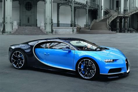 Bugati Pictures by Images Bugatti Chiron Image 1 39