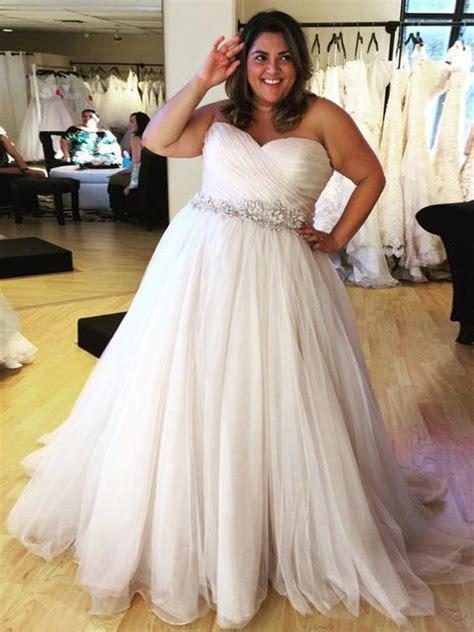 size wedding dress cheap ivory wedding dress