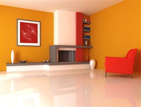 nerolac paint color combination nerolac paints colour combinations for living room