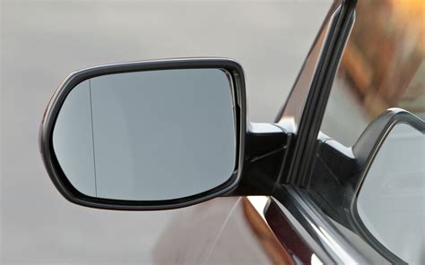 L Mirror by 2012 Honda Cr V Ex L Awd Side Mirror Photo 25