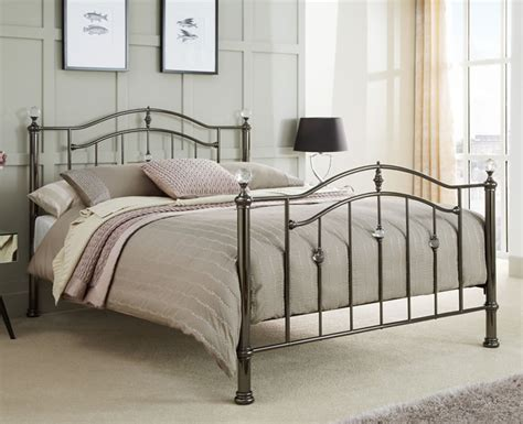 ashley furniture bed frame ashley furniture bed frames