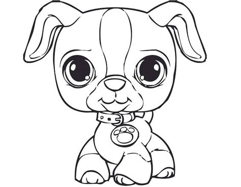 old lps coloring pages littlest pet shop coloring pages for kids to print for free
