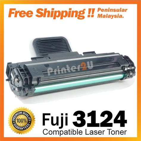 Toner Xerox Phaser 3124 a1 compatible fuji xerox phaser 3124 end 12 2 2016 1 46 pm
