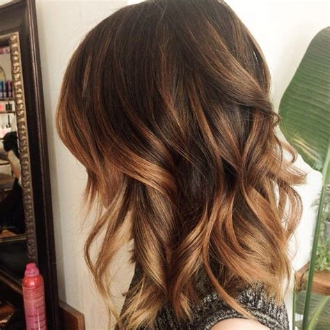 asian hair color best 25 asian balayage ideas on balayage
