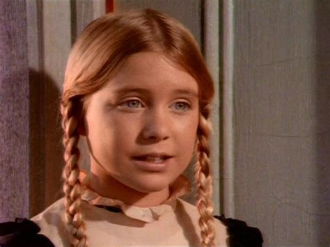 who played carrie on little house on the prairie caroline ingalls little house wiki little house on the prairie