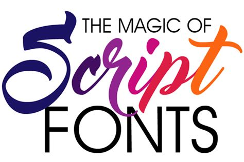 font design free download free script fonts and script font pairing tips kimberly