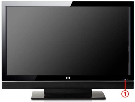 Tv Hp hp lcd and plasma tvs testing the tv hardware hp 174 customer support