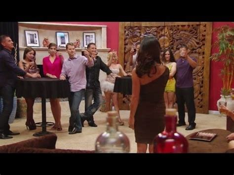 swing full episode full download playboy tv swing season 3 ep 6 seeking