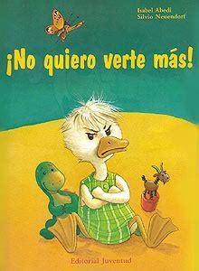 Imagenes No Quiero Verte Mas | 161 no quiero verte m 193 s