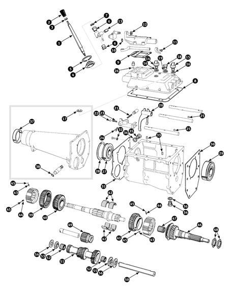 ersatzteile fuer jaguar mark ii und daimler  moss typ getriebe limora oldtimer gmbh  kg