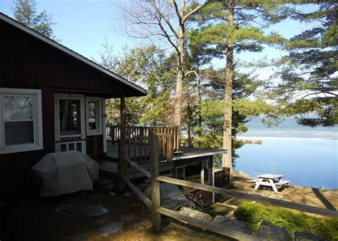 lake winnipesaukee cottage rentals vacation rentals lake winnipesaukee rentals new hshire