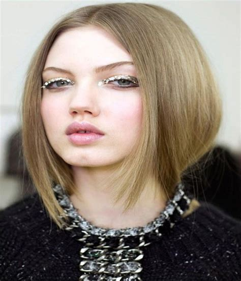 fall 2014 hairstyles fall 2014 hairstyles zquotes