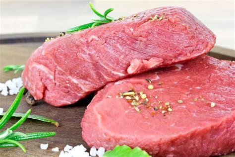 protein 8 oz rump steak home page www themeatman co uk