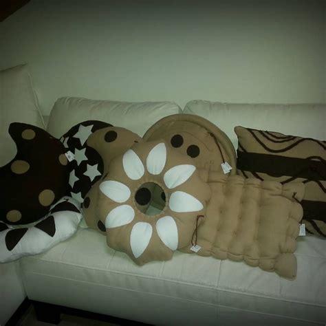 cuscini biscotto cuscini biscotto per la casa e per te decorare casa