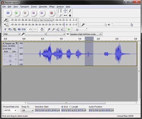 sound sketchbook zip stormtrooper voice changer