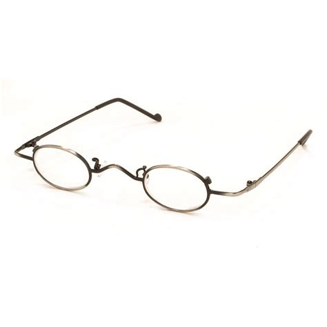 metal reading glasses for 77016