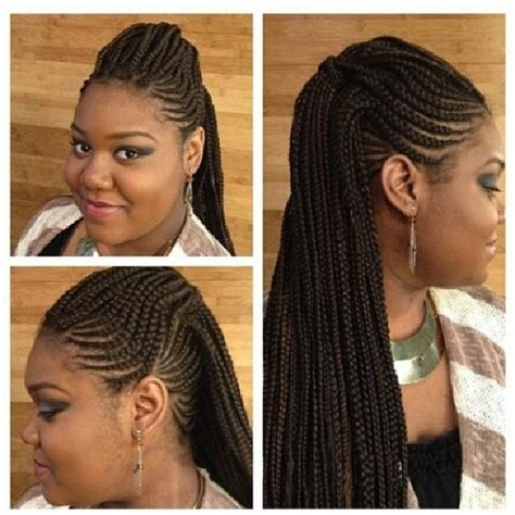 hairstyles and attitudes brunswick i love this cotton hair photo protective styles