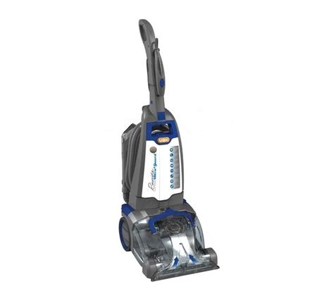 Carpet Vacuum Cleaner Prices Buy Cheap Upright Carpet Cleaner Compare Vacuum Cleaners