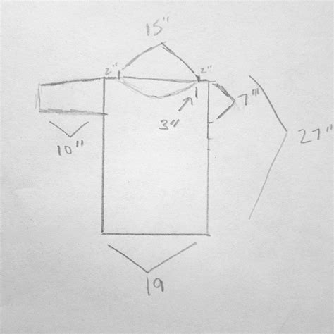 drawing knitting pattern 17 best images about sweater schematics on pinterest