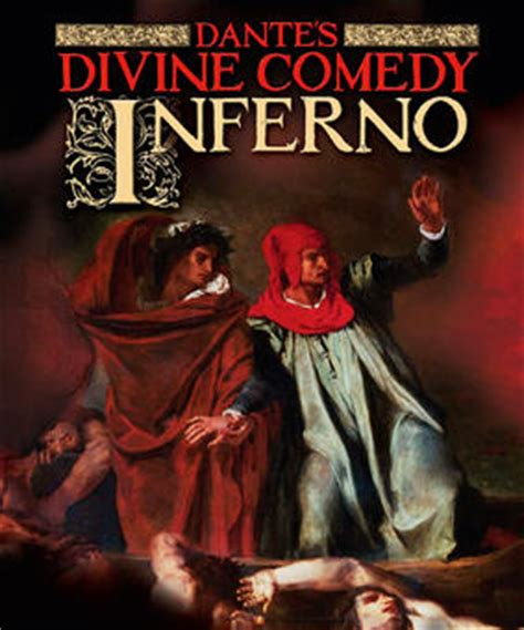 ghere s inferno books itunes books dante s comedy inferno by dante