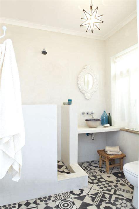 moroccan tile bathroom moroccan bathroom tile and bathroom on pinterest