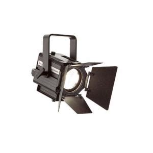 Lu Fresnel noleggio fresnel 1000w combi spotlight audiolux