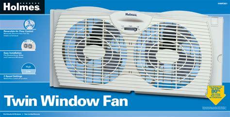 garage window exhaust fan dual blade twin window fan fans exhaust windows air flow