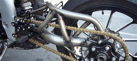 single sided swing arm single sided swingarms greggs customs