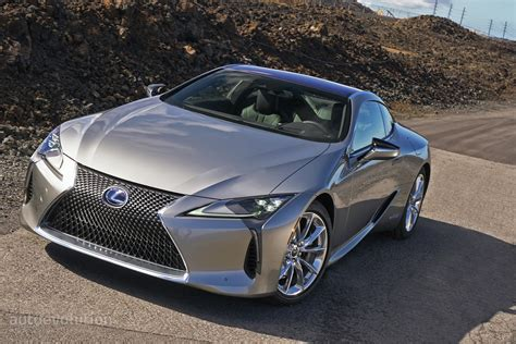 sporty lexus coupe 100 lexus new sports car silver dream machine new