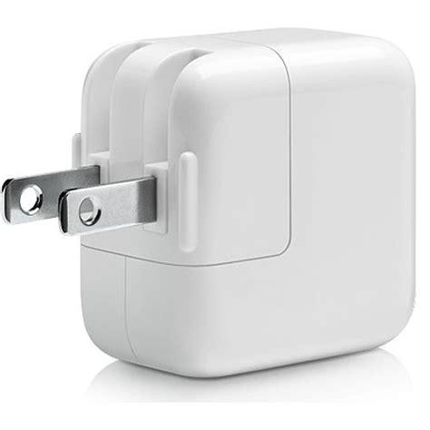 Apple Usb Power Adapter apple ipod usb power adapter mb051ll a b h photo
