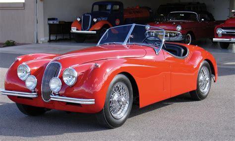 jaguar xk  roadster