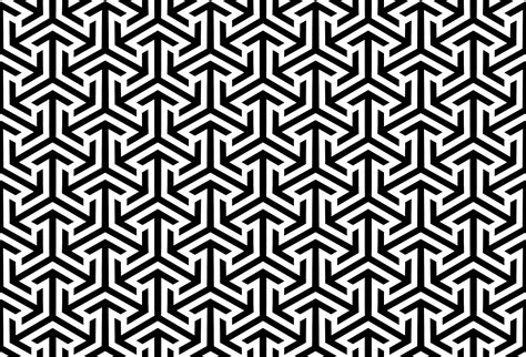 pattern design black index of phong world patterns egypt v1