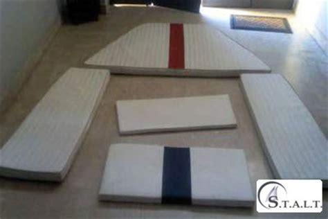 tappezzeria per barche tappezzeria interna barca tendalino cuscineria