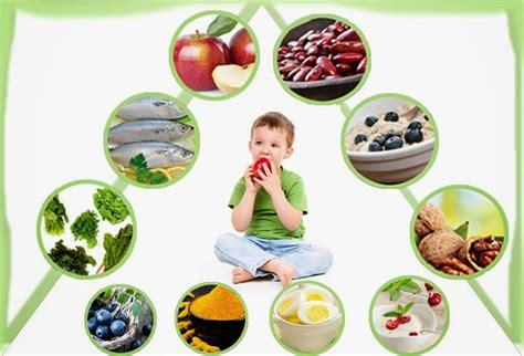 Buku Vitamin Otak Anak makanan sehat untuk mencerdaskan otak anak kita makan sehat