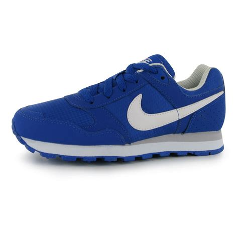 childrens nike running shoes nike shoes for boys running thehoneycombimaging co uk