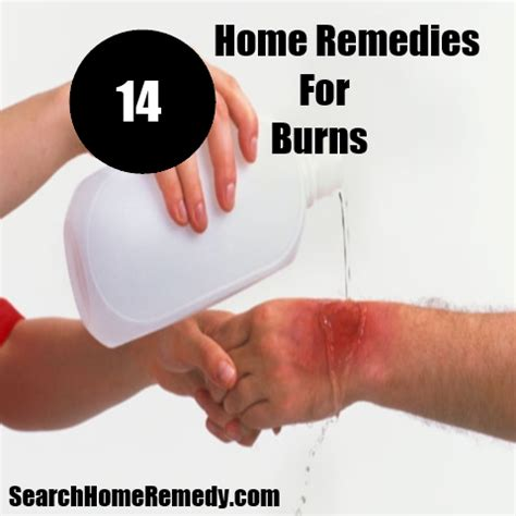 1000 images about jrc what ails you home made remedies