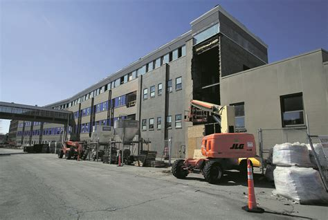 creekwalk commons rentals syracuse ny apartments com downtown living tour syracuse new times