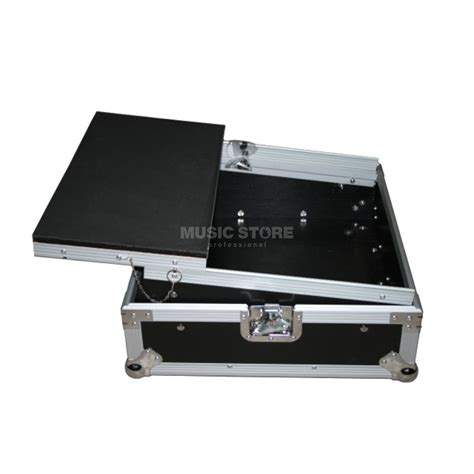 Laptop Rack by Store Digital Dj 2 19 Quot Rack 10hu With Laptop